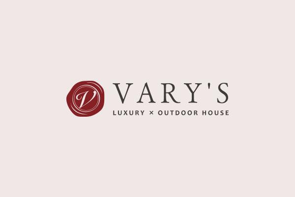 VARY'S岡谷店「ワンランク上」のBBQイベント開催
