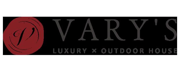 VARY'S(バリーズ)全国のモデルハウス一覧|大人のアウトドアハウス